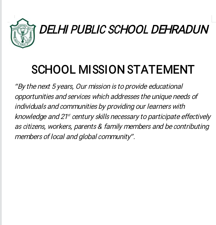 738861466178976_OUR_SCHOOL_MISSION.png